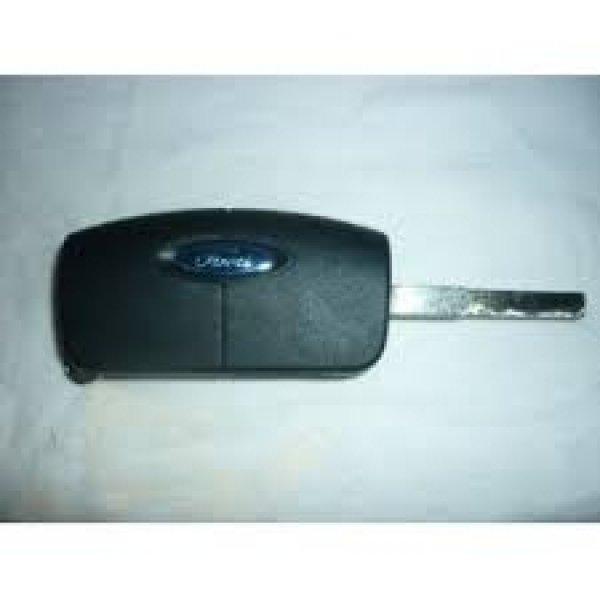 Chaveiro de Veículos Que Atenda de Madrugada em Perdizes - Chaveiro Veicular