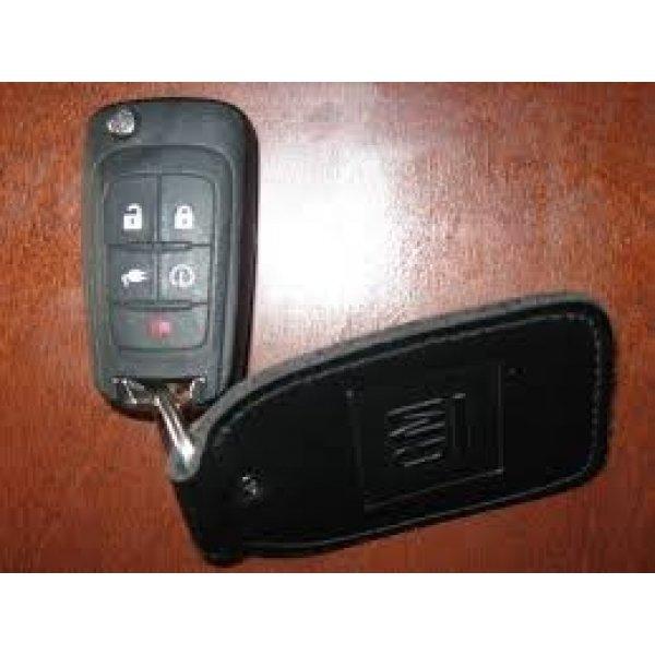 Chaveiro de Veículos Valores no Grajaú - Serviço Chaveiro Veicular