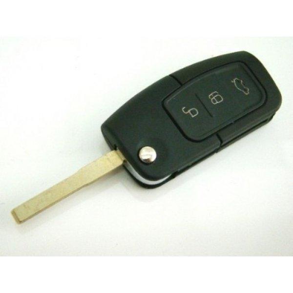 Chaveiro Veicular 24h com Urgência no Cambuci - Chaveiro de Veículos no Centro de SP