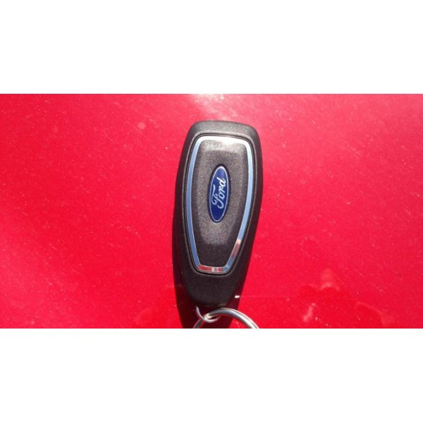 Chaveiro Veicular 24h Urgente Onde Encontro na Aclimação - Chaveiro de Veículos no Centro de SP