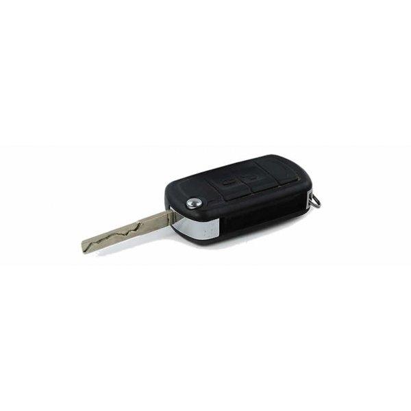 Chaveiro Veicular Barato no Brás - Chaveiro para Veículos