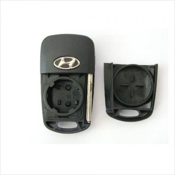Chaveiro Veicular Onde Chamar no Pacaembu - Chaveiro de Veículos em SP