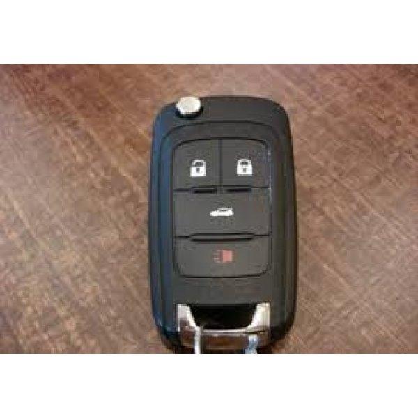 Chaveiro Veicular Valores no Jaraguá - Serviço de Chaveiro para Veículos