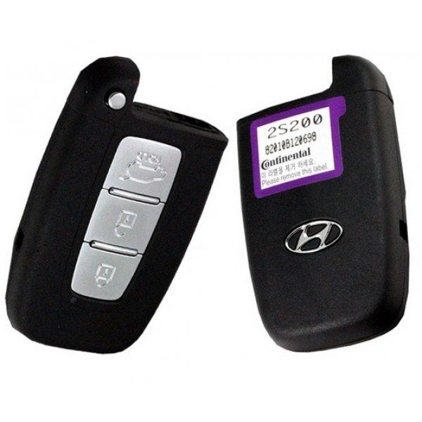 Como Fazer Chaves Codificadas e Quais Os Preços na Vila Leopoldina - Chave Canivete Honda Civic
