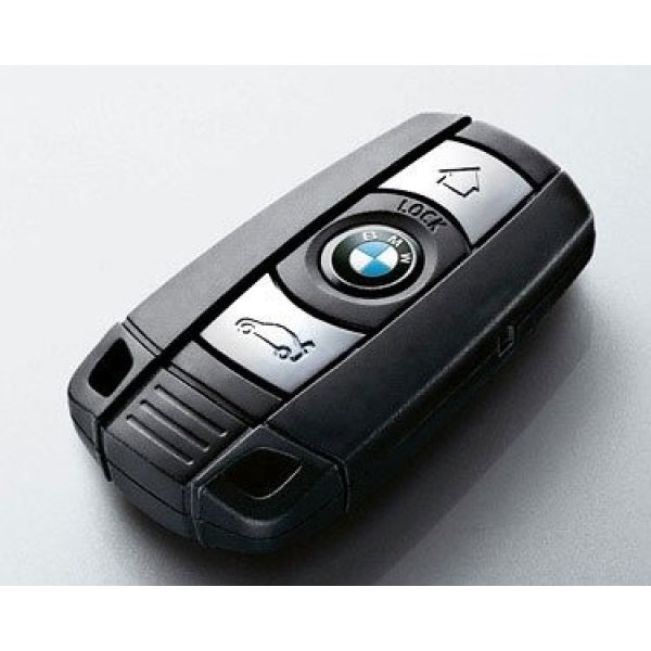 Empresas Chaveiro Veicular Onde Encontrar no Socorro - Chaveiro de Veículos em Santo Amaro