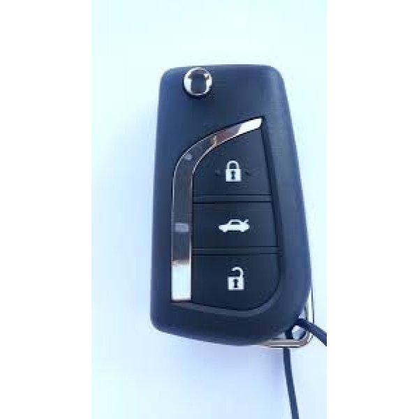 Empresas de Chaveiro de Veículos no Jabaquara - Chaveiro de Veículos em SP