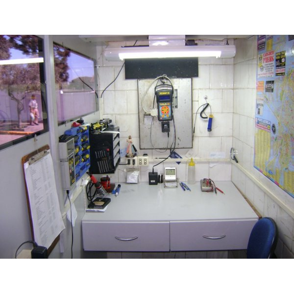 Instalação de Fechadura Tetra Empresa no Jardim São Luiz - Instalação de Fechadura no Centro de SP
