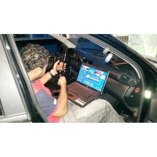 Loja de Chaveiro para Veículos no Socorro - Chaveiro de Veículos em SP