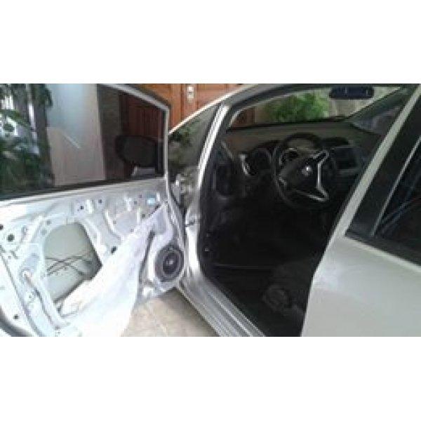 Lojas de Chaveiro para Veículos em Pinheiros - Chaveiro de Veículos no Morumbi