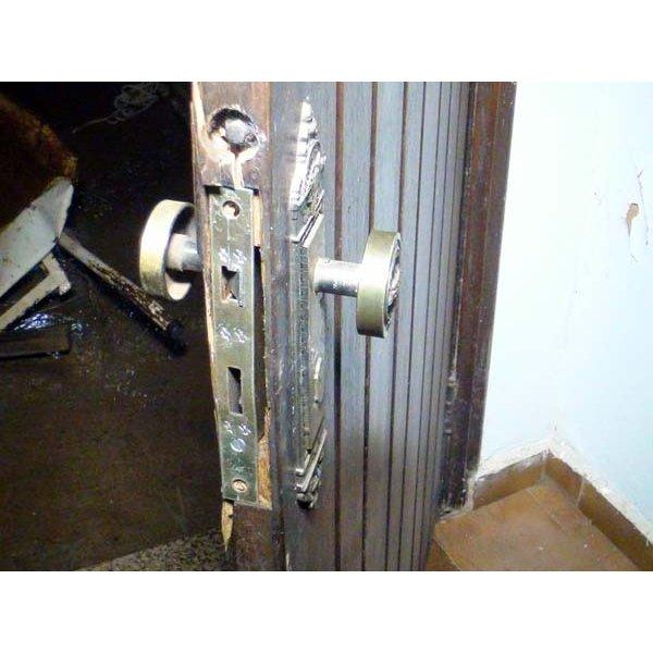 Onde Ligar para Chamar Chaveiro Que Trabalhe 24 Horas na Cidade Jardim - Chaveiro 24 Horas no Brooklin