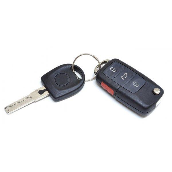 Preço Chaveiro para Veículos no Alto da Lapa - Chaveiro de Veículos em Santo Amaro
