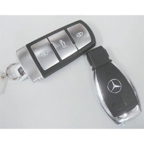 Preço para Fazer Contratação Chaveiro para Veículos em Moema - Chaveiro de Veículos 24h