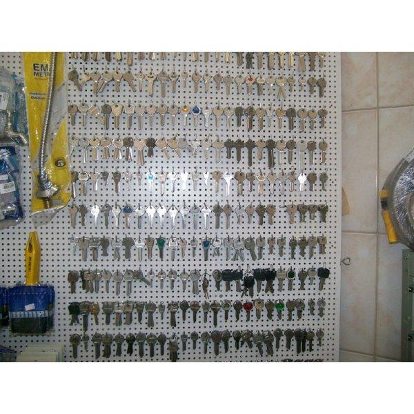 Preços de Instalação de Fechadura em Sumaré - Instalação de Fechadura em São Paulo