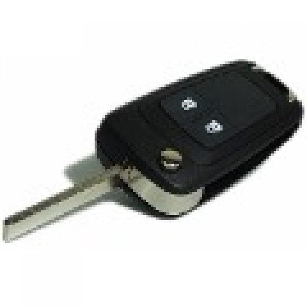 Qual o Valor de Chaveiro para Veículos em Moema - Chaveiro de Veículos no Morumbi