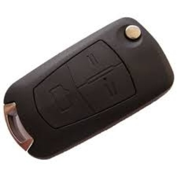 Qual o Valor para Fazer Chaves Codificadas no Butantã - Chave Canivete Ford