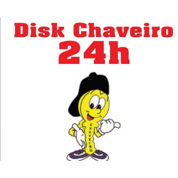 Serviço Chaveiro 24 Horas no Jaraguá - Chaveiro na Zona Oeste 24 Horas