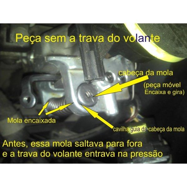 Serviço Chaveiro Veicular em Pinheiros - Serviço de Chaveiro para Veículos