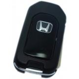 Chave canivete VW 2 botões