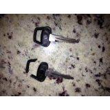 Chaveiro urgente para chave quebrada no portão no Campo Grande