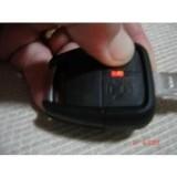 Codificar Chave Canivete VW