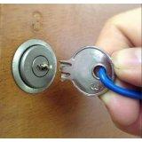 Como fazer Conserto de fechadura de carro no Sacomã
