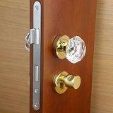 Conserto de fechadura de portas na Luz