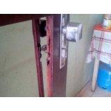Conserto de fechadura no Socorro