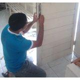 Conserto de fechaduras antigas preço em São Domingos