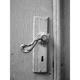 Conserto fechadura empresas que fazem na Santa Efigênia