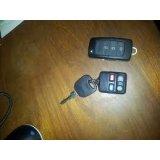 Cópia de chave de carro chaveiro para fazer na Vila Sônia