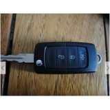 Cópia de chave de carro onde encontro empresa para fazer na Cidade Dutra
