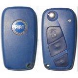 Cópia de chave de veículo empresa para fazer no Jaguaré