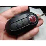 Cópia de chave de veículo quanto custa em Perus
