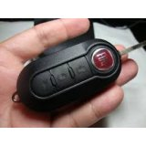Cópia de chave de veículo quanto custa no Cambuci
