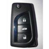 Cópia de chaves de automóveis onde encontro em Moema