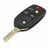 Cópias de chaves preço SP