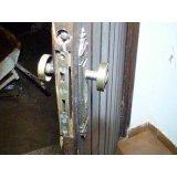 Empresa para fazer Conserto de fechadura de carro no Grajaú