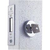 Instalação de fechaduras qual o valor na Raposo Tavares