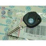 Preciso fazer Chave codificada Volkswagen no Campo Belo