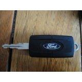 Preço de Cópia de chave de veículo no Ipiranga