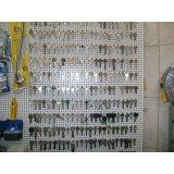 Preços de Instalação de fechadura em Sumaré