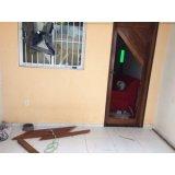 Site para fazer Conserto de fechaduras no Campo Belo
