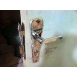 Sites de empresas de Conserto de fechaduras em Sumaré