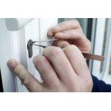Valor Conserto de fechaduras na Luz