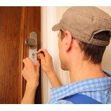 Valores Conserto de fechaduras em Pinheiros