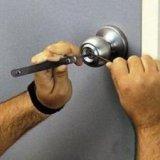 Valores de Conserto de fechaduras em Higienópolis