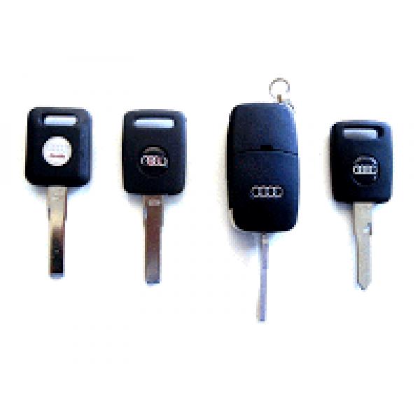 Valor de Chaveiro Veicular em Moema - Chaveiro de Veículos 24h