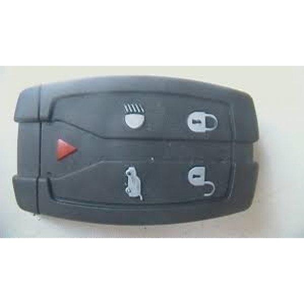 Valor para Contratar Chaveiro para Veículos na Consolação - Chaveiro de Veículos no Butantã