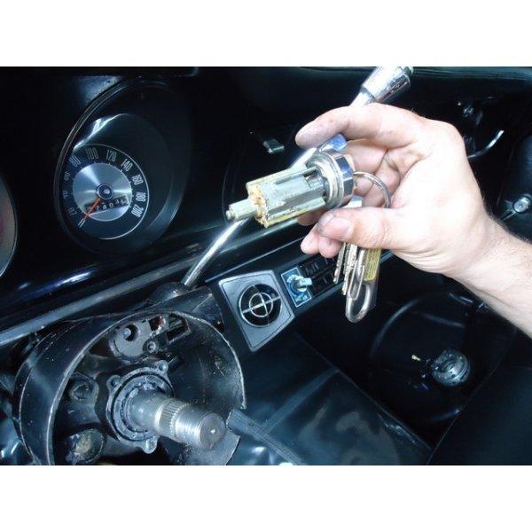 Valor Serviço de Chaveiro 24 Horas em Glicério - Chaveiro Auto 24 Horas