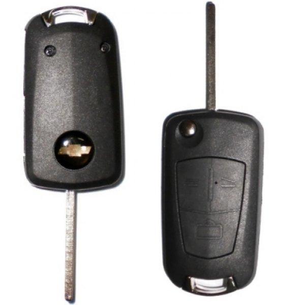 Valores Chaveiro para Veículos na M'Boi Mirim - Chaveiro de Veículos na Zona Sul de SP